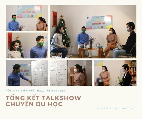 Đảng CSVN với vai trò tập hợp thế hệ trẻ người Việt ở nước ngoài - ảnh 3
