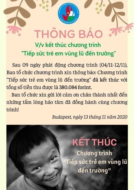 Đảng CSVN với vai trò tập hợp thế hệ trẻ người Việt ở nước ngoài - ảnh 4