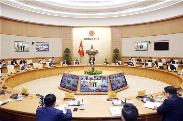 Thổ Nhĩ Kỳ tìm nguồn cung ứng sản phẩm, linh kiện điện tử từ Việt Nam - ảnh 1