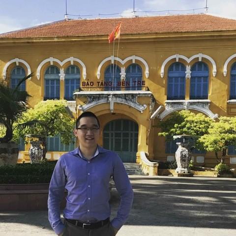 Người Việt ở nước ngoài với sự phát triển của quê hương - ảnh 2