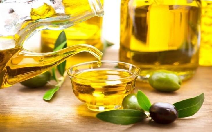 Thực phẩm tự nhiên hỗ trợ trị cúm - ảnh 6