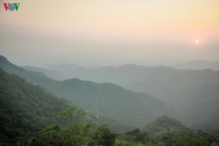 Về với Ngọa Vân- nơi cảnh tiên cõi Phật - ảnh 10