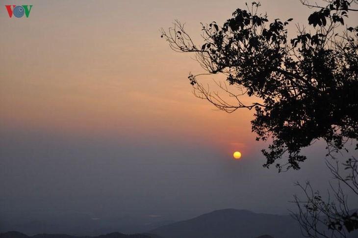 Về với Ngọa Vân- nơi cảnh tiên cõi Phật - ảnh 12
