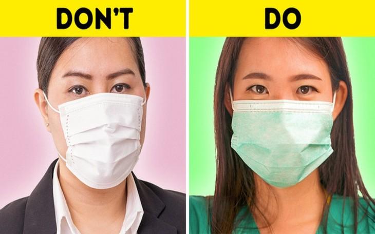 10 cách giúp bạn an toàn khỏi dịch bệnh - ảnh 9