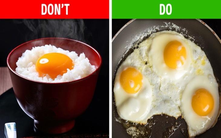 10 cách giúp bạn an toàn khỏi dịch bệnh - ảnh 4