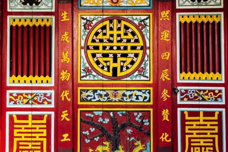 Cảnh đời thường ở miền Trung trên tạp chí nước ngoài  - ảnh 3