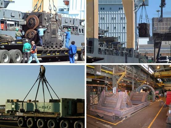 Economía vietnamita experimenta mejoras en el primer trimestre de 2012 - ảnh 1