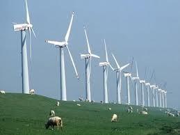 Vietnam por disminuir emisiones de gas de efecto invernadero - ảnh 1