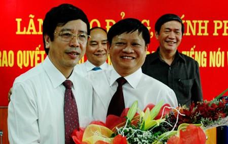 Puntos novedosos de la Constitución recién aprobada de Vietnam  - ảnh 1