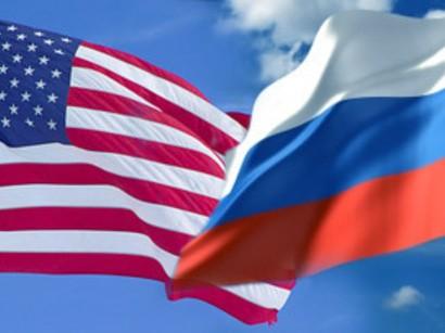 Relaciones Estados Unidos- Rusia en 2013: cooperación y discrepancias - ảnh 1