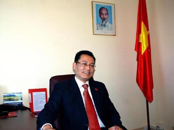 Comprometido Vietnam en  promover y proteger libertad de religión - ảnh 1