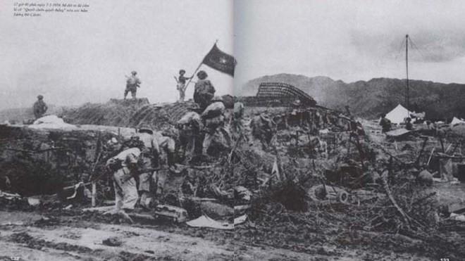 Destaca la prensa laosiana la gran victoria de Vietnam - ảnh 1