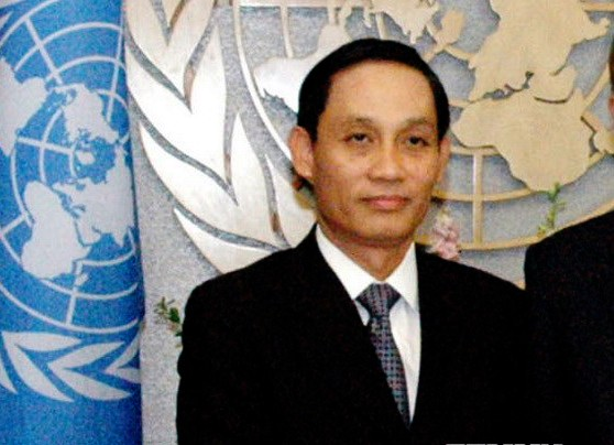 Vietnam, miembro activo y responsable de la Unión Interparlamentaria  - ảnh 1