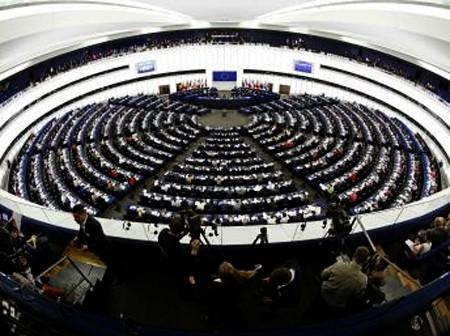 Mayor integración europea: Confianza erosionada - ảnh 2