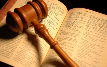 Perfeccionan el Derecho Civil para proteger con mayor eficacia los intereses de los ciudadanos - ảnh 1