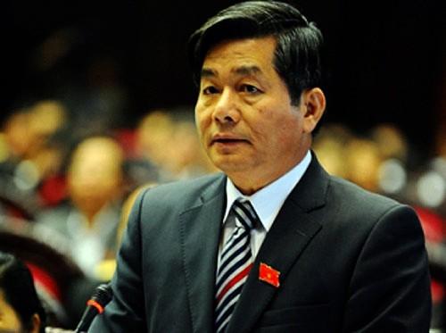 Frutos relevantes del Octavo período de sesiones del Parlamento vietnamita - ảnh 1