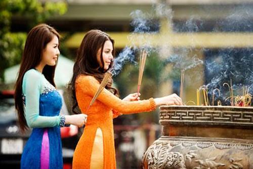 Vietnam se esfuerza en proteger la libertad de culto - ảnh 2