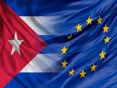 Reanudan Unión Europea  y Cuba conversaciones políticas - ảnh 1