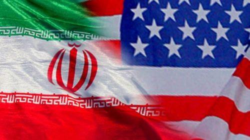 Discrepancias en negociaciones Estados Unidos-Irán  - ảnh 1
