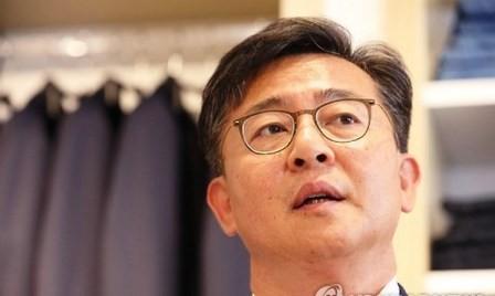 Seúl insta a Pyongyang a continuar con conversaciones intercoreanas - ảnh 1