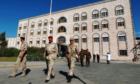Fuerzas progubernamentales de Yemen retoman el terreno estratégico en el Sur - ảnh 1