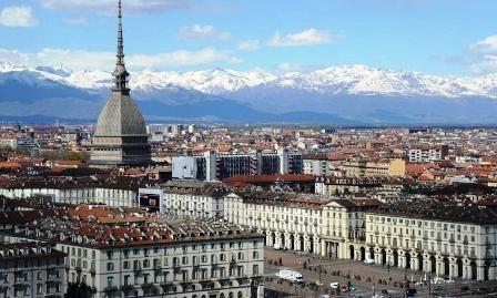 Se amplía cooperación entre ciudades vietnamitas e italianas - ảnh 1