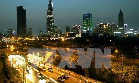 Vietnam- entorno empresarial prometedor en el Sureste de Asia - ảnh 1