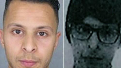 Autor de los atentados de París confesa su intención de realizar nuevo ataque suicida - ảnh 1