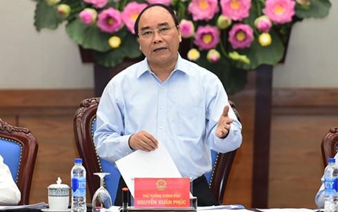 Vietnam se esfuerza para garantizar la seguridad alimentaria - ảnh 1
