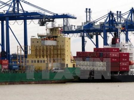 Exaltan el mercado vietnamita como destino atractivo para las inversiones - ảnh 1