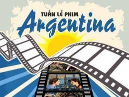Exhiben filmes argentinos en Ciudad Ho Chi Minh        - ảnh 1