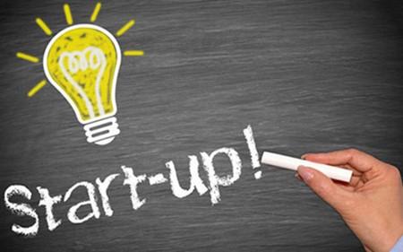 Los start-up siguen avanzando en el camino de la integración de Vietnam - ảnh 1