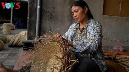 Piden promover el rol de las mujeres en la construcción de nuevo campo - ảnh 1