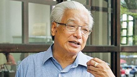 Electorado vietnamita espera adopción de orientaciones correctas para el desarrollo económico  - ảnh 1