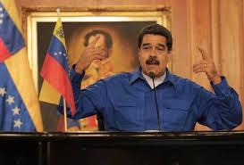 El Gobierno venezolano llama a la oposición a un diálogo abierto - ảnh 1