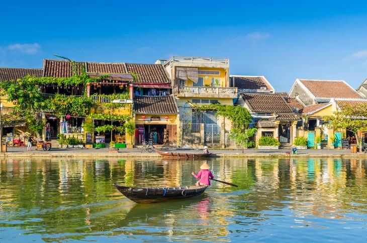 Ciudad vietnamita entre los destinos turísticos más baratos del mundo - ảnh 1