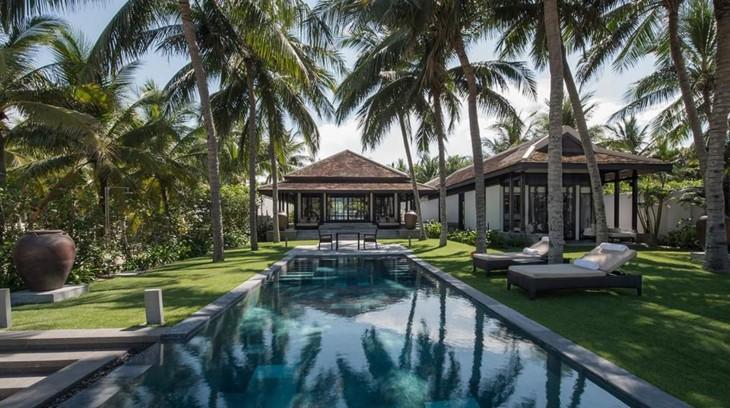 Vietnam: uno de los 14 destinos de 2019, según Forbes - ảnh 5