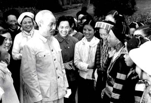 Vietnam, por consolidar y fortalecer la unidad nacional - ảnh 1