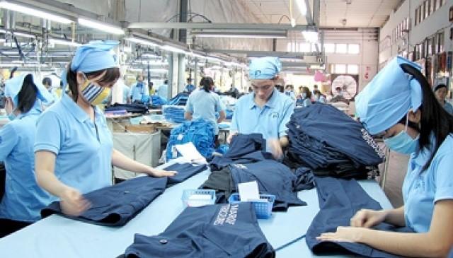 Tratan potencialidades de exportaciones vietnamitas a Estados Unidos - ảnh 1
