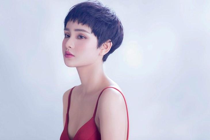La generación 1997 del Pop Vietnamita - ảnh 3