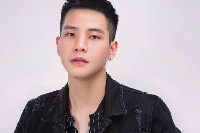 La generación 1997 del Pop Vietnamita - ảnh 4