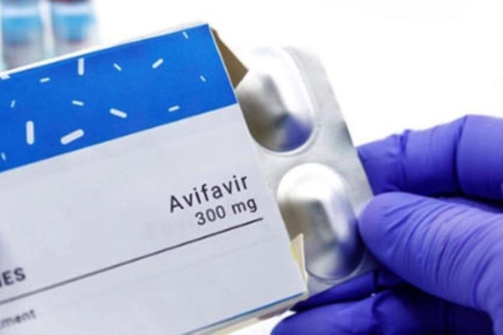 Rusia recibe pedidos de 50 países por el fármaco Avifavir en el tratamiento de covid-19 - ảnh 1