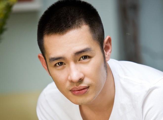Impresionantes voces de tenor del pop vietnamita - ảnh 3