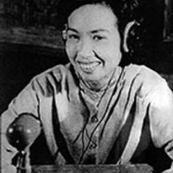 La Voz de Vietnam: 75 años en el aire - ảnh 1