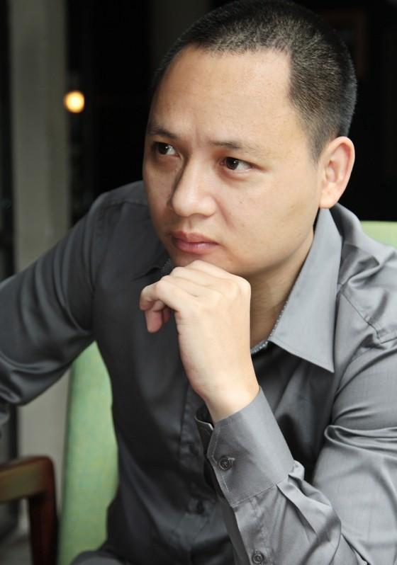 Nguyen Hai Phong: un músico prolífico y popular de Vietnam - ảnh 1