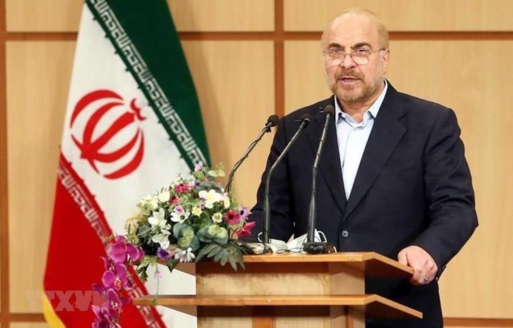 Négociations sur le JCPOA : l'Iran en veut plus - ảnh 1