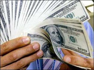 นักลงทุนบางส่วนย้ายเงินลงทุนในประเทศอื่นๆมาลงทุนในประเทศเวียดนามแทน - ảnh 1