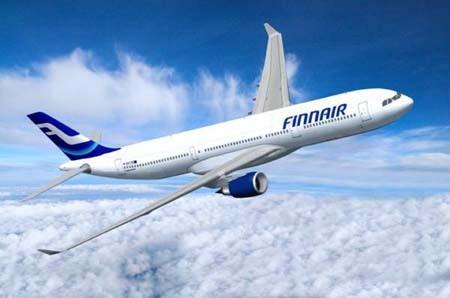 บริษัทการบินฟินแลนด์ Finnair เปิดสำนักงานตัวแทนในเวียดนาม - ảnh 1