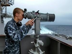 สหรัฐส่งเสริมการขยายยุทธศาสตร์ไปยังเอเชียต่อไป - ảnh 1