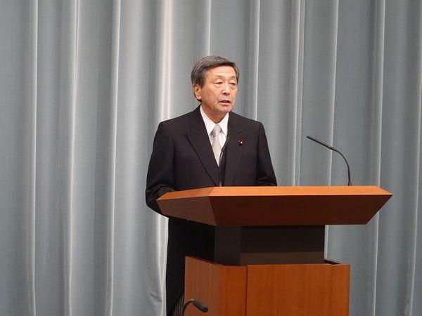 การประชุมรัฐมนตรีพลังงานจี 7 หารือเกี่ยวกับการขยายการลงทุน  - ảnh 1